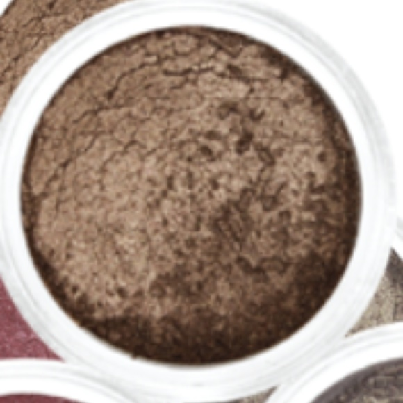 Sweet Minerals Other - Foxy eye shadow (sealed)